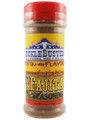 Sucklebusters Fajita Seasoning