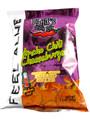 Blair's Death Rain Ancho Chili Cheeseburger Potato Chips