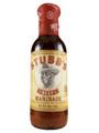 Stubb's Beef Marinade