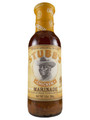 Stubb&#039;s Chicken Marinade