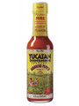 Try Me Yucatan Sunshine Habanero Sauce