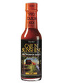 Try Me Yucatan Cajun Sunshine Sauce