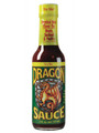 Try Me Dragon Sauce
