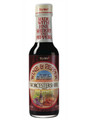 Try Me Wine &amp; Pepper Worcestershire Sauce