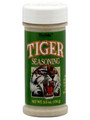 Try Me Tiger Seasoning | 5.5 oz.