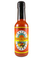 Dave's Scorpion Pepper Hot Sauce