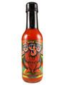 Rogue Moruga Scorpion Pepper Hot Sauce