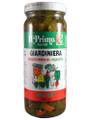 IL Primo Giardiniera Italian Style Marinated Pepper Mild Mix