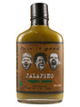 Pain is Good Most Wanted Jalapeno Hot Sauce