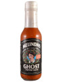 Melinda's Ghost Pepper Sauce