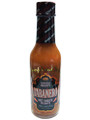 Tabanero Hot Sauce | 5 oz.