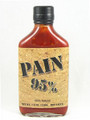 PAIN 95% Hot Sauce