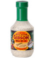 Big Bob Gibson BBQ Original White Sauce