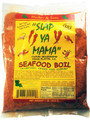 Slap Ya Mama Seafood Boil