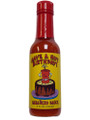 Have a Hot Birthday Hot Sauce