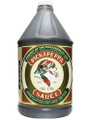 Pickapeppa Original Hot Sauce Gallon