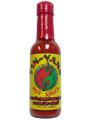 Yin-Yang Hot Sauce