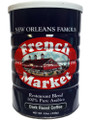 French Market Dark Roast Coffee