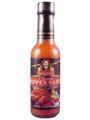Baron Classic Pepper Sauce