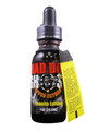 Mad Dog Ghost Pepper Extract (Tequila Edition)