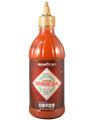 Tabasco Sriracha Thai Chili Sauce