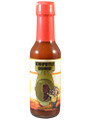 Chipotle Bomb Hot Sauce