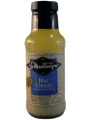 La Martinique Blue Cheese Vinaigrette Dressing