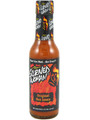 Scorned Woman Hot Sauce