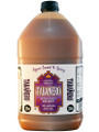 Tabanero Agave Hot Sauce | 1 Gallon