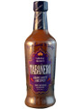 Tabanero Agave Sweet & Spicy Hot Sauce | 8 oz.