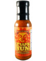 Tears of the Sun Private Reserve Ghost Pepper Sauce