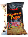 Blair's Death Rain Habanero Potato Chips | 5 oz.