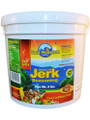 Blue Mountain Hot Jerk Seasoning Bucket | 9 lbs