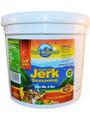 Blue Mountain Hot Jerk Seasoning Bucket | 9 lbs