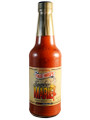 Marie Sharp's Smokin Marie Habanero Pepper Sauce | 10 oz.