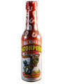 Ass Kickin Scorpion Pepper Hot Sauce