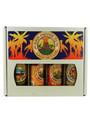 Maui Pepper Hot Sauce Gift Box