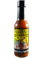 Arizona Gunslinger Smokin Hot Habanero & Mango Hot Sauce