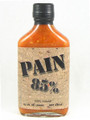 PAIN 85% Hot Sauce