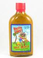 Rasta Fire Hot Sauce