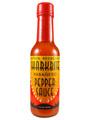 Sharkbite Red Habanero Hot Sauce