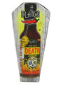 Blair&#039;s Mega Death Hot Sauce