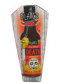 Blair&#039;s Ultra Death Sauce