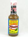 El Yucateco Habanero XXXTra Hot Sauce