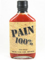 PAIN 100% Hot Sauce