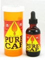 Pure Cap Extract Hot Sauce