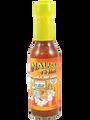 ANALize This XXX Garlic Hot Sauce