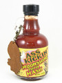 Ass Kickin Moonshine Mash Hot Sauce