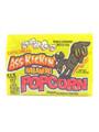 Ass Kickin Microwave Popcorn