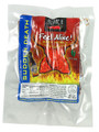 Blair's Beef Jerky made with Sudden Death